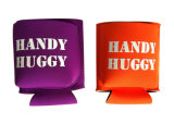 Best Promotional Neoprene Stubby Holder with Side Pocket