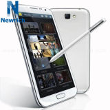 Newest Fashion Galaxy Quad Core Cell Phone, 5.5 Inch Android 4.1 Mobile Phone
