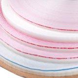 Self-Sealing Strip, Extended Liner Tape, Bag Sealing Tape