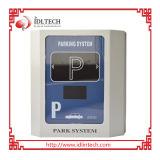 RFID Car Reader/Parking Lot Card Reader