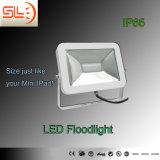 Slfl03e Mini iPad LED Floodlight with CE