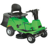 Electric Ride on Lawn Tractor with CE, Us, UL, EMC Certified (XCZ45-ED)