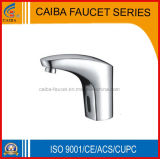 New Design Automatic Faucet (CB-617)