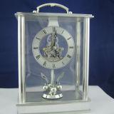 Contemporary Table Clock
