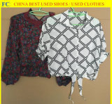 Grade a Used Cloth, Fashion Used Clothes, Fashion Used Clothing for Sale