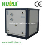 Hot Selling Underground Water Source Heat Pump for Heating Only