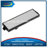 Car Air Conditioner Filter for Saab 5047113
