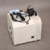 300Bar High Pressure Air Compressor