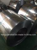 0.23/750mm Z70 Sgcg Galvanized Steel Coil Gi Slit Coil