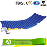 Comfortable Hospital Bed Inflatable Jet-Propelled Mattress