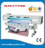 High Speed and Low Price Advertising Board Printer for Advertising