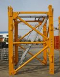 FOR Liebherr Mast Section for Sale