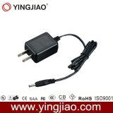 1-5W Us Plug Switching Power Adaptor