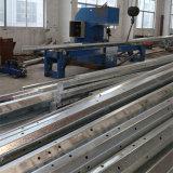 30ft Octagonal Galvanization Steel Pole