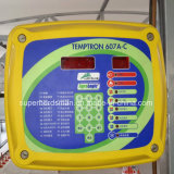 Poultry Farming Equipment Environment Controller (Temptron 607)