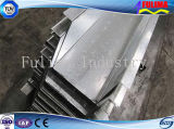 high Grade OEM Bending/Punching/Stamping Parts for Building (SSW-SP-003)