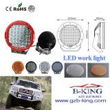 9-30V 160W CREE LED Work Light
