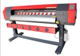 Audley 1.8m Dx5 Eco Solvent Printer