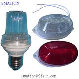 5W E14 E17 E27 B22 Building LED Xenon Strobe Light