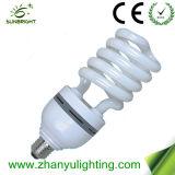 T5 45W 65W Tri-Phosphor CFL