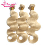 Body Wave Brazilian Virgin Human Hair Extension