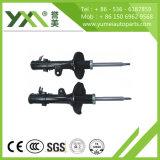 Chinese Factory Full Range OEM HOWO Sinotruk Truck Parts