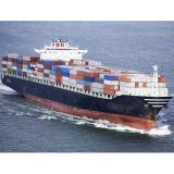 Cargo Shipping From Shenzhen to Port Kelang
