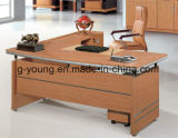 Competitive Price Wooden Computer Modern Office Table