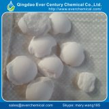 CAS#: 108-31-6 Industrial Grade 99.5% Maleic Anhydride