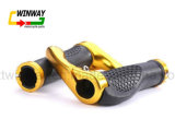 Bicycle Parts Cycling Bicycle Handlebar Grips for Folding Bike