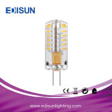 Factory High Quality LED G4 Light