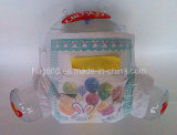 Diaper for Kids with Super Absorption Db-Bd047