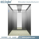 3-27 People Passenger Elevator with Competitive Price