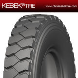 Pneumatic Nylon Bias Skid Steer Tyre 10-16.5