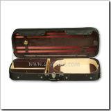 Wholesale Adjustable Oblong Viola Hard Case (CSL011)
