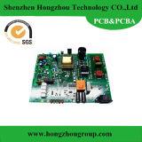 OEM/ODM Electronic PCBA Turnkey Service Assembled