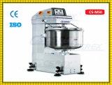 New Design Fixed Bowl Noodle Dough Mixer