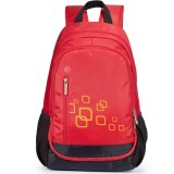 Leisure Outdoor Sports Daily Backpack Hand Bag