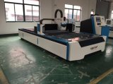 Metal Laser Cutting Machine-Laser Cutting Machine