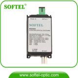 45~860MHz & 950~2600MHz Satellite TV & Analog TV Pin Optical Receiver