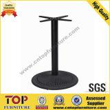 Steel Hotel Coffee Table (BT-9059)
