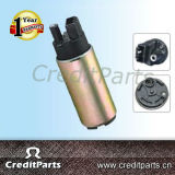 Fuel Pump 23221-28030 Fit for Toyota