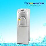 Vertical UF Water Dispenser for Public (VGRO-V20LP)