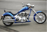 Chopper Motorcycle (VT1300CX)
