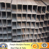 75X75 Tube Square Hollow Section
