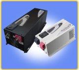PSW7 3000W/24V/48VDC LCD Power Inverter
