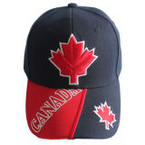 Wholesale Cheap Promotional Baseball Cap and Hat