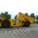 20ton Diesel Underground Dump Truck UK20