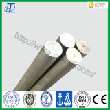 Extruded Magnesium Anode Bar for Electric Water Heater