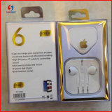 Orginal 3in1 USB Travel Charger for iPhone Ios8